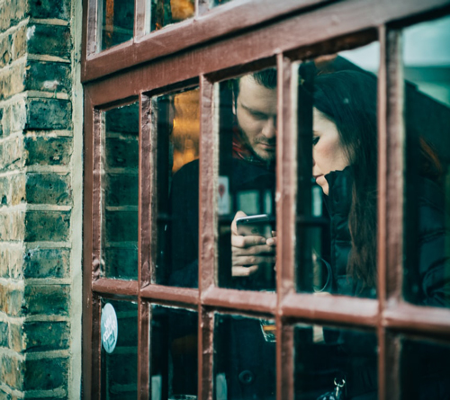 Problemas-de-Comunicacion-parejas-marisol-faks-psicologa